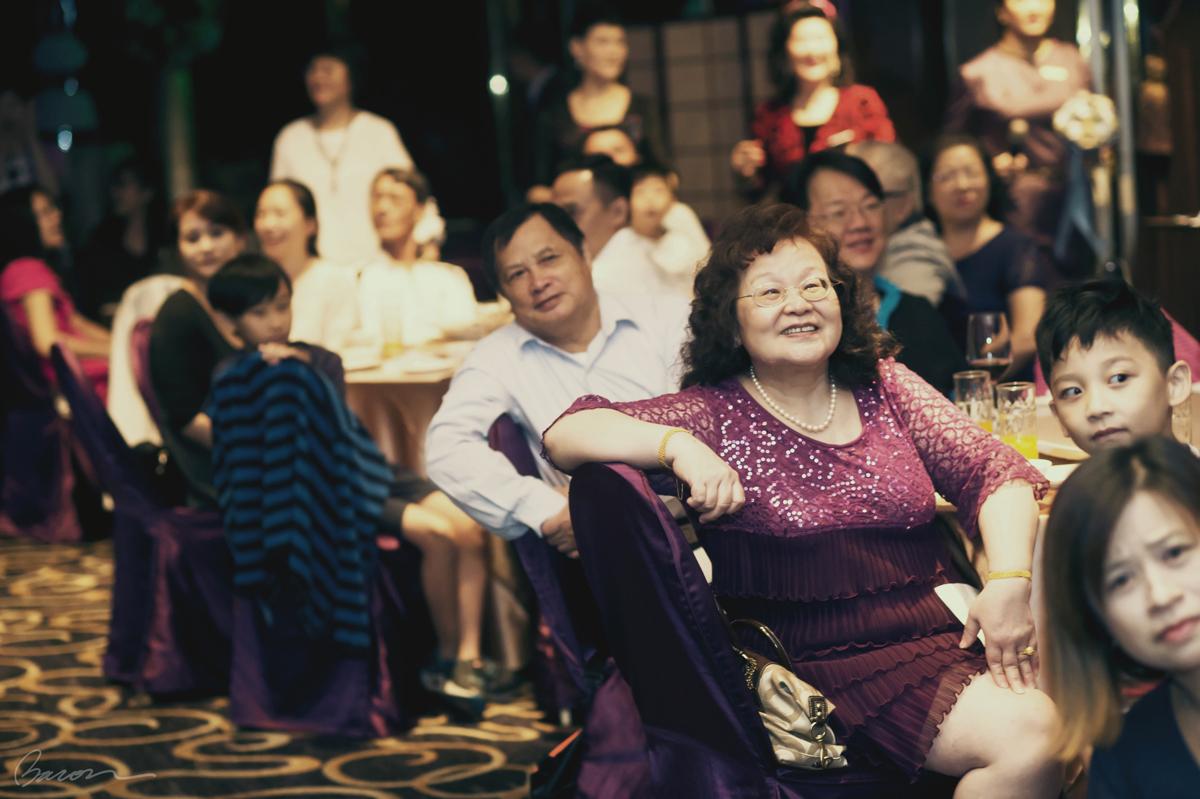 Color_227,婚禮紀錄, 婚攝, 婚禮攝影, 婚攝培根, 台北中崙華漾