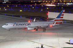 American Airlines // Boeing 737-823 // N942NN (cn 33492, ln 4691, fn 3LF) // KCMH 12/16/17 (Micheal Wass) Tags: cmh kcmh johnglenncolumbusinternationalairport johnglenninternationalairport johnglennairport aa aal american americanairlines boeing 737 boeing737 737800 boeing737800 737823 boeing737823 b738 n942nn