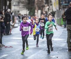 11022018-IMG_8944 (Azur@Charenton) Tags: 2018 750m aoc fouléescharentonnaises azurolympique charenton course courseàpied enfants running