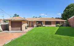 29 Casurina Close, Lake Haven NSW