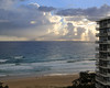 Broadbeach, Qld, Australia (Flair Photography Brisbane) Tags: infocus highquality sunrise