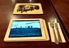 "At ""The Jolly Tanners"" pub 44:365 JF (2) (♔ Georgie R) Tags: jollytanners pub digitalphotograph ipad"