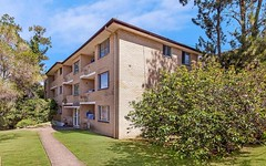 7/38-40 First Avenue, Eastwood NSW