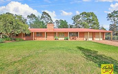 2 Browns Road, The Oaks NSW
