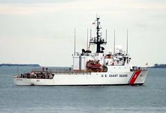 USCGC Forward WMEC-911 (jelpics) Tags: uscgcforwardwmec911 uscgcforward wmec911 911 coastguard uscoastguard uscg uscgc911 boat boston bostonharbor bostonma harbor massachusetts ocean port sea ship vessel
