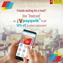Best Digital Mobile Wallet in India (Vijaya Bank) Tags: mobile wallet app digital best india