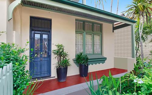 60 White Street, Lilyfield NSW
