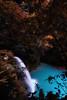 Autum Feels (Lemuel Montejo) Tags: waterfall waterfalls fall water forest jungle cebu kawasan trees jump nikon tamron nisi nisifilters benro
