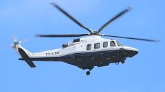 T7-LSS (Breitling Jet Team) Tags: t7lss lions air group ag euroairport bsl mlh basel flughafen lfsb