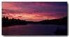 a good reason to wake up early (Ste_✪) Tags: eos760d canada canadá lacsaintjoseph lakescape alba dawn amanecer ottobre2016 lago lake québec