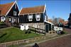 Marken, Waterland (NL) (Dutch Simba) Tags: marken waterland nederland netherlands holland