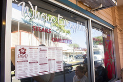 808-Grindz-Lahaina-2018_By-Darris-Hurst_012 (mauitimeweekly) Tags: 808grindzcafe lahaina restaurant maui breakfast