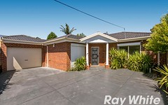 2/21 Elton Road, Ferntree Gully VIC