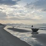 Playa An Bang, Hoi An, Vietnam thumbnail