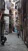 Naples ( big_biffi ) Tags: napoli naples italy italia ospedaleincurabili certosa monasteryofsantachiara spaccanapoli quartierispagnoli rionesanità catacombs sanmartinomonasteryandmuseum vomero capodimonteroyalpalaceandmuseu santachiara mountvesuvius galleriaumbertoi piazzadelplebiscito castelnuovo duomodisangennaro royalpalace
