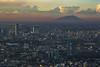 IMG_8991 (mykel7873) Tags: makati landscape cityscape sidelight sunset sunrise manila photography