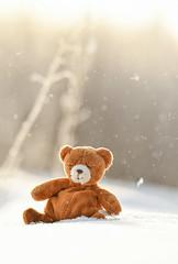 Keep calm and enjoy the winter (mirri_inc) Tags: