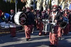 DSC8181 (Starcadet) Tags: dieburg dibborsch fastnacht dibojerfastnacht karneval prty brauchtum parade umzug fastnachtszug fastnachtdienstag fasching fasnet kostüme verkleiden südhessen cosplay spas humor clowns