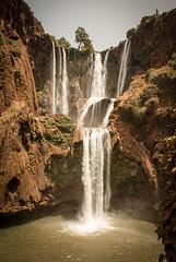 Maroc (LA-FR13) Tags: afrique favoris maroc photodepaysage sitesnaturels typesdelieux voyages photodart