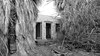 Zzyzx Ruins (joeqc) Tags: zzyzx ca california 6d ef24105f4l canon springer monochrome mono mojave mojavepreserve black bw blancoynegro blackandwhite greytones white ruins abandoned forgotten oncewashome