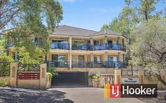 6/40-42 Cecil Avenue, Castle Hill NSW
