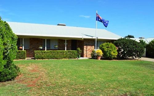 11 Goodwin Road, Gunnedah NSW