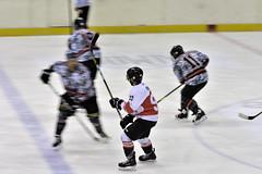 ValpEagle vs Aosta Gladiators (Alessandro__78) Tags: hockey sport valpeagle valpe aosta cotta morandini torre pellice ghiaccio palaghiaccio su ice persone 2018 d750 gennaio