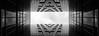 Rectangle (StoneAgeKid) Tags: spiegelung himmel gebäude hamburg hafencity rectangle rechteck