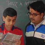 20171214 - Hindi Week (RPR) (14)