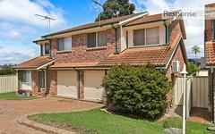 5/2 Dutton Place, Glenmore Park NSW