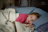 R & R (Angela Weirauch Photography) Tags: pearland texas canon canon6d 6d prime 50mm girl resting blueeyes pillow blanket relaxing downtime