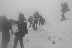 NY18_web-0170092 (Anatolii Niemtsov) Tags: carpathians ukraine pip ivan pipivan winter ny2018 ny mountains