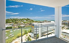 1202/2 Dibbs Street, South Townsville QLD