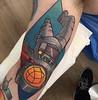 Source: piotrgietattooer | #tattoo #tattoos #tats #tattoolove #tattooed #tattoist #tattooart #tattooink #tattooideas #tattoogallery #tattoomagazine #tattoostyle #tattooshop #tattooartist #inked #ink #inkedup #inkedlife #inkaddict #art #instaart #instagood (tattoocircle.org) Tags: tattoo tattoos tattooed tatu tat ideas blog page ink inked design art artist inspiration lifestyle