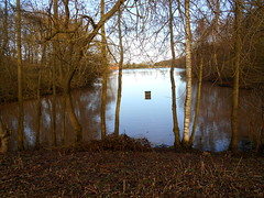 Rufford Park (kelvin mann) Tags: ruffordcountrypark rufford countryside park nottinghamshire notts outdoors lake water