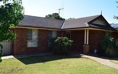 3 John Curtin Street, Parkes NSW