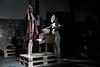 "Espetáculo ""In_Cômodos"" (davi.andres) Tags: feminist mulher feminista feminism feminismo woman espetáculo stageplay grupoxix palco stage grupo19 actress atriz peça teatro theater theatre acting"