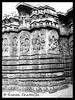 Hoysaleswara Temple #13 (Suman Chatterjee) Tags: halebid hassan karnataka india hoysaleswara temple hoysala 12thcentury tourism sumanchatterjee