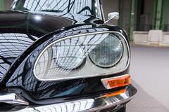 Citroën DS 23 IE Pallas prestige - 1974 (Perico001) Tags: ds ds23 ie henrichapron 1974 citroën psa frankrijk france francia frankreich sedan berline berlina saloon auto automobil automobile automobiles car voiture vehicle véhicule wagen pkw automotive autoshow autosalon motorshow carshow ausstellung exhibition exposition expo verkehrausstellung paris parijs nikon df 2018 legrandpalais bonhams auction lesgrandesmarquesdumonde oldtimer classic klassiker