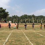 20171216 - Sports Day Celebrations(BLR) (8)