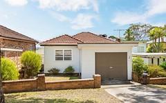 11 Girraween Avenue, Como NSW