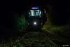 STIB-MIVB Tram 39 (Jan Dreesen) Tags: openbaar vervoer transport public transit brussels brussel bruxelles tram tramway streetcar stib mivb pcc 77007800 39 terminus baneik wezembeekoppem vlaamsbrabant midnight middernacht minuit
