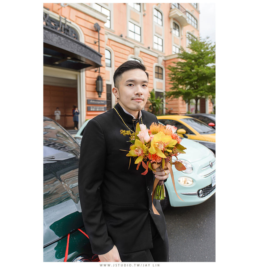 婚攝 台北和璞飯店 龍鳳掛 文定 迎娶 台北婚攝 婚禮攝影 婚禮紀實 JSTUDIO_0064