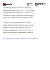 """171224_RADIO24.ILSOLE24ORE pag 3 • <a style=""""font-size:0.8em;"""" href=""""http://www.flickr.com/photos/93901612@N06/39702443671/"""" target=""""_blank"""">View on Flickr</a>"""
