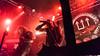 DSC03174 (directbookingberlin) Tags: concertphotography berlin lido kreuzberg livephotographer music deathmetal metal