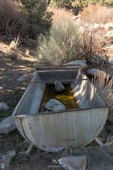A Cool Drink - Sometimes (W9JIM) Tags: california unitedstates us w9jim dvnp deathvalley abandoned 7d2 24105l 24mm