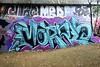 MORALS (STILSAYN) Tags: graffiti east bay area oakland california 2018