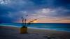 Lefkada Island, Greece (Ioannisdg) Tags: ioannisdg greece lefkada flickr island peloponnisosdytikielladakeio peloponnisosdytikielladakeionio gr greatphotographers