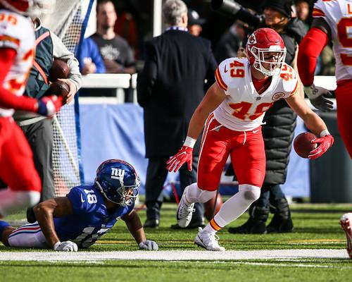 2017_Chiefs_vs_Giants-21
