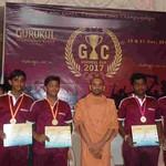 20171221 - Gurukul Cup (12)